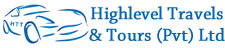 Highlevel Travels & Tours (Pvt) Ltd